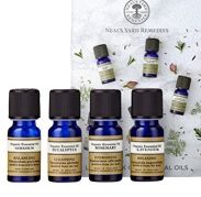 NYR Essential oils (2)