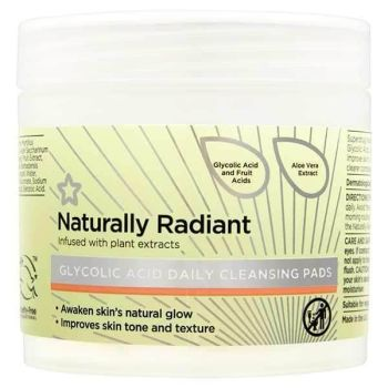 Naturally-Radiant-Glycolic-Acid-Pads-