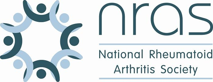 national-rheumatoid-arthritis-patient-group