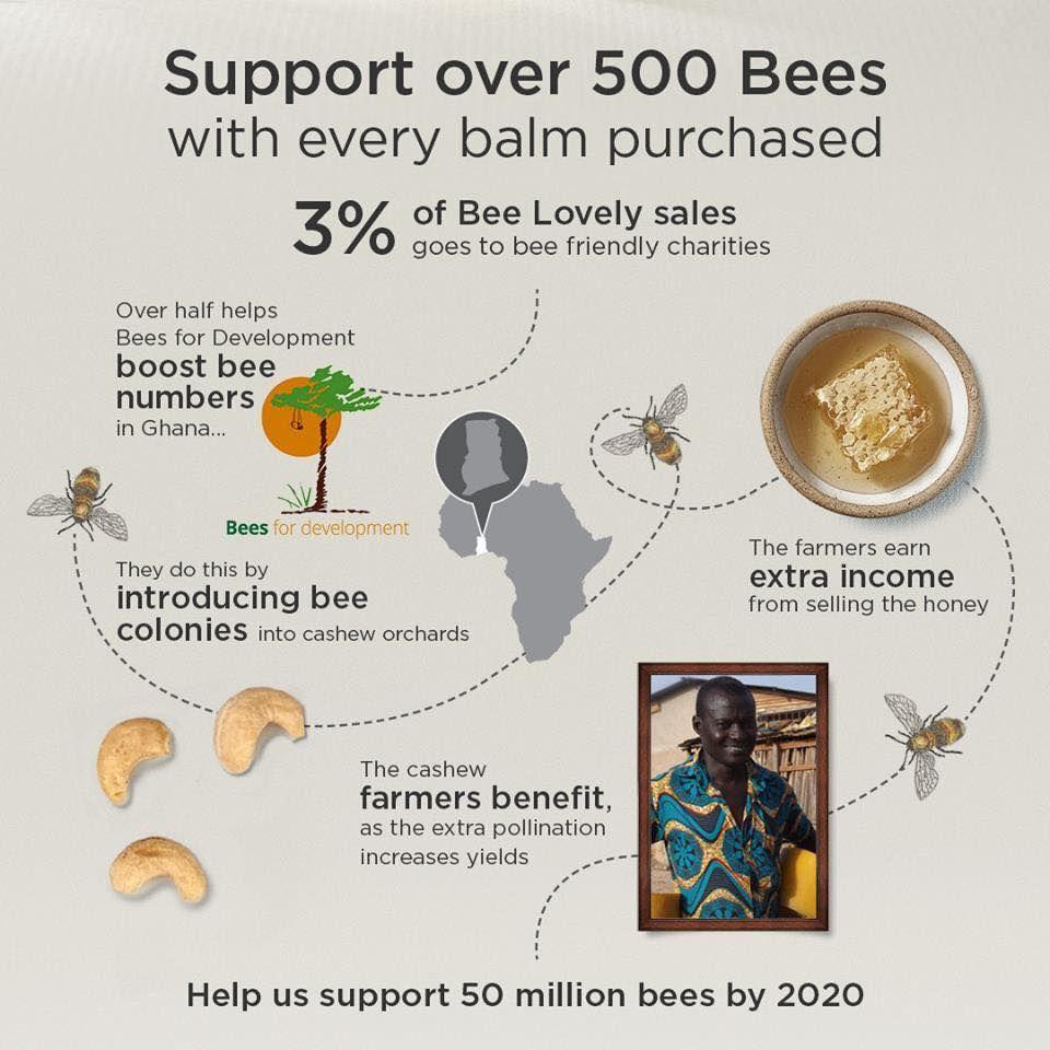 NYR Bee Lovely Range (2)