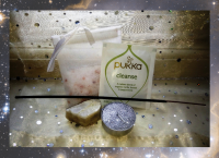Full Moon Cleansing Ritual Kit (Mini)