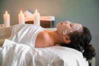Monthly Pamper and Relax Membership