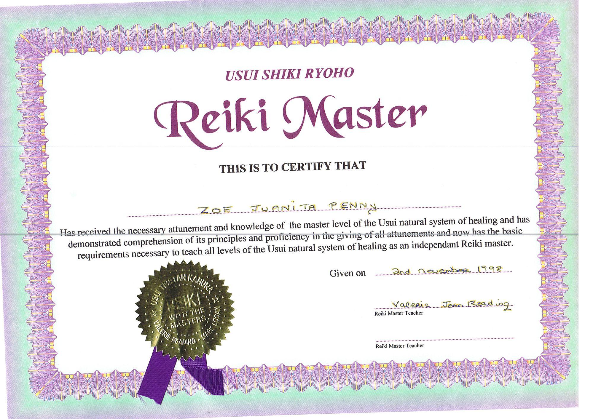 reiki masters (2018_01_22 22_24_22 UTC)