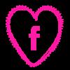 SM Facebook (2018_05_02 20_51_11 UTC)