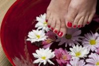 Accredited Pedicure Diploma Course (1 day)