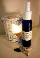 Sleeping Beauty Aromatherapy Room and Pillow Spray 250ml