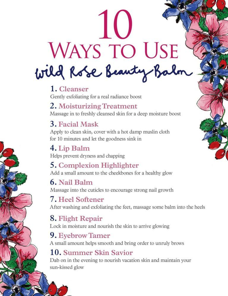 10-ways-to-use-wild-rose-beauty-balm
