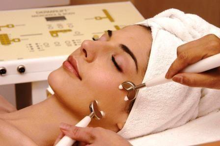 Dermalift Non Surgical Face Lift