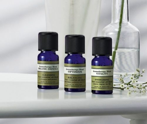neals-yard-essential-oil-blends