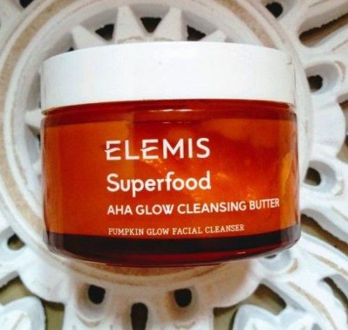 Elemis-AHA-Glow-Butter