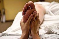 Pick and Mix: Massage and Holistics