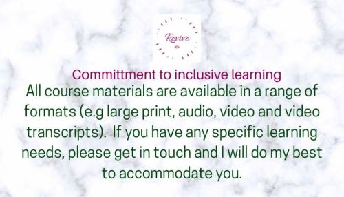 committment-to-inclusive-learning