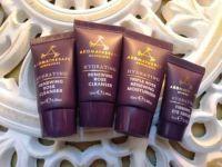 Aromatherapy Associates Mini Skin Care Gift Sets