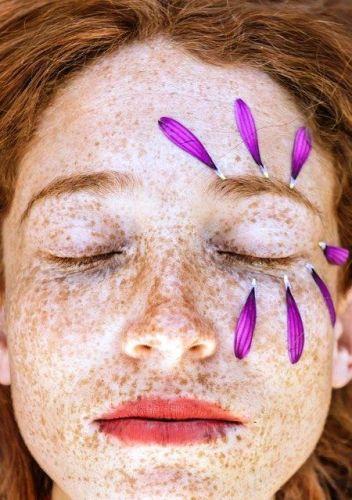 aromathrapy-skincare-consultations