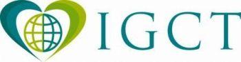 IGCT-accreditation