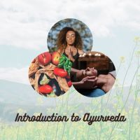 Introduction to Ayurveda Course