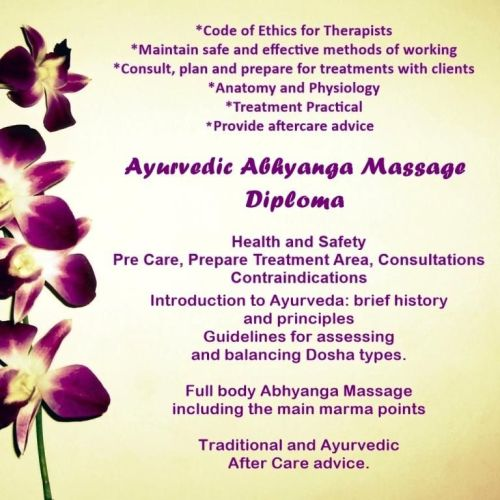Accredited-Abhyanga-ayurvedic-full-body-massage-course