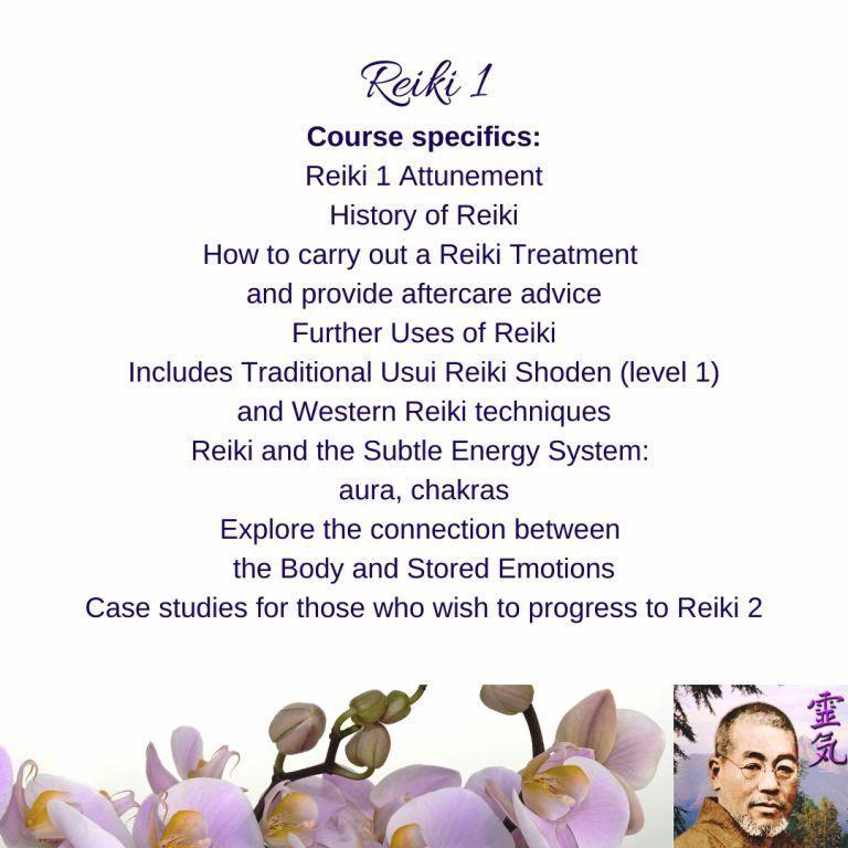 Accredited-Reiki-1-course