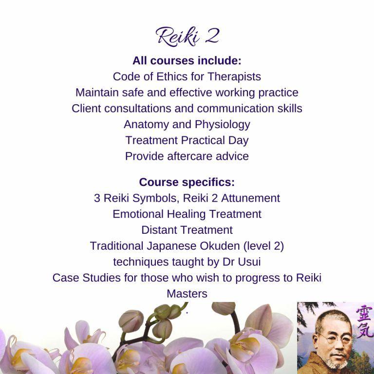 Accredited-Reiki-2-course