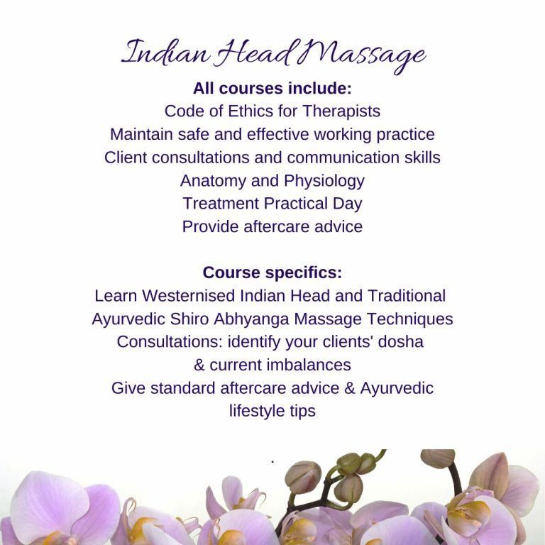 accredited-Indian-head-massage-course