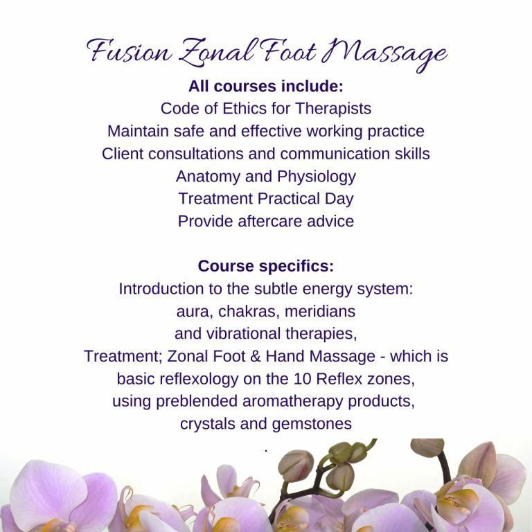 Accredited-Fusion-Zonal-Foot-Massage