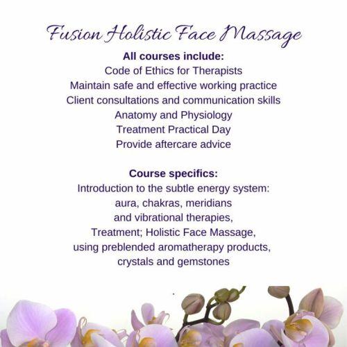 Accredited-Fusion-Holistic-Face-Massage