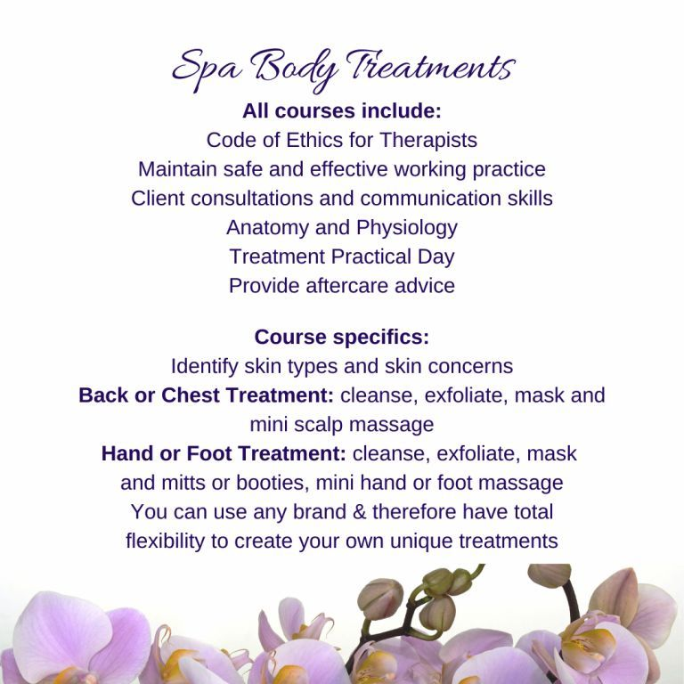 Accredited-spa-body-treatments-course