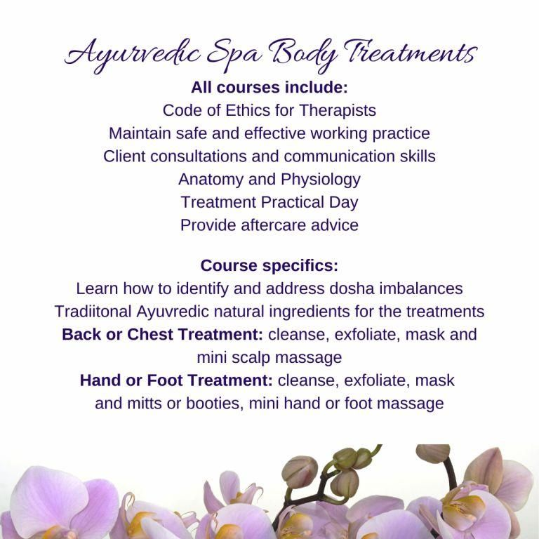 Accredited-ayurvedic-spa-body-treatments-course