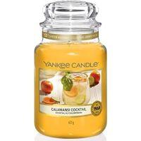 Yankee Candle Large: Calamansi Cocktail
