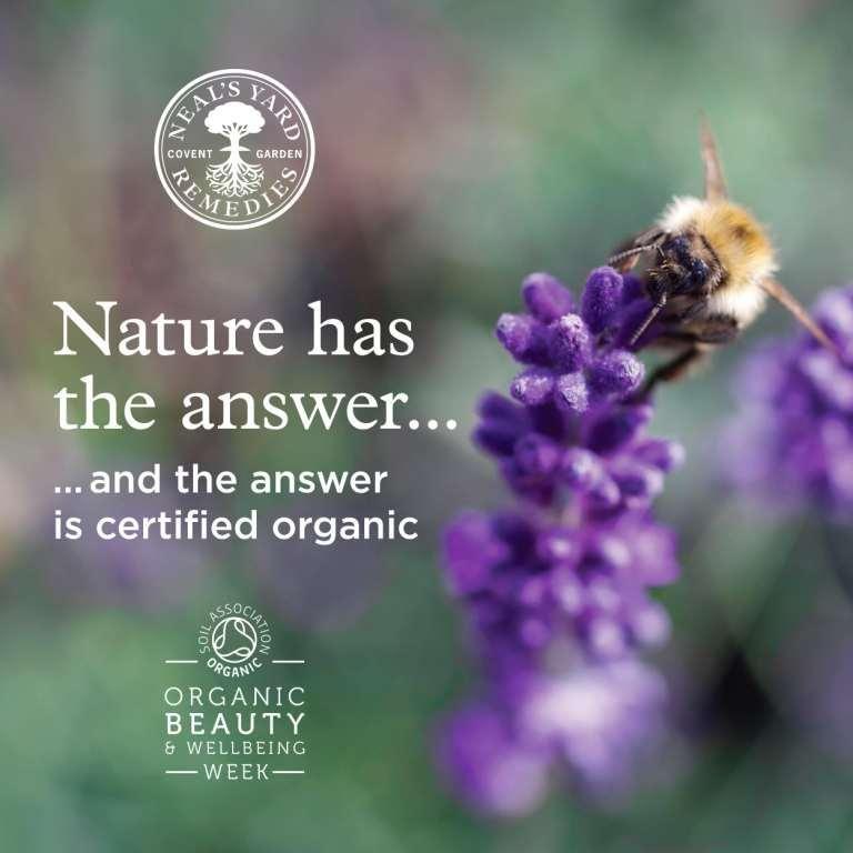5717 Organic Beauty Week UK-US NYRO Social 1200x1200px v2-min