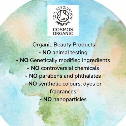Organic Beauty (4)