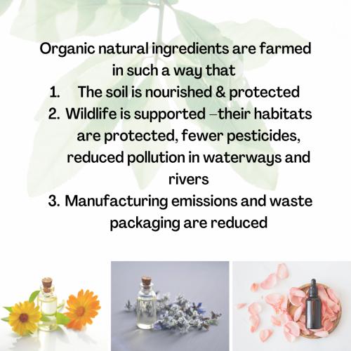 organic ingreidents (1)
