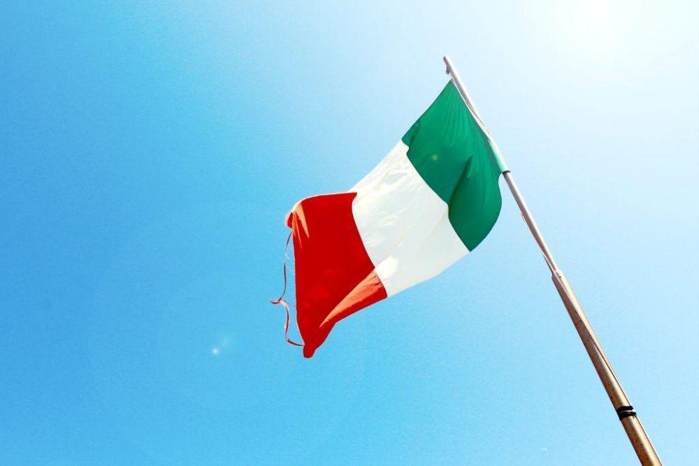 Made In Italy - Italian Ladies Clothing