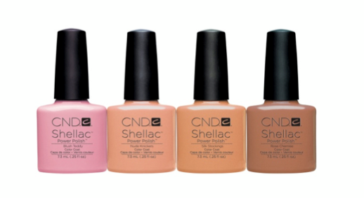 shellac intimates fall 2013