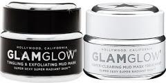 glamglowmaskscombo