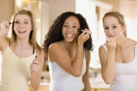 Deluxe Pamper Parties ages 16+ (60 mins pp)