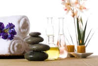Luxury Pamper Parties - ADULTS & YOUNG LADIES aged 16+ (45 mins pp)