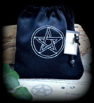 Rune Bags