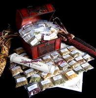 Herb Starter Kits