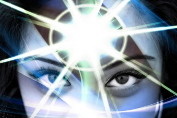 Beginners Mediumship Month with Pauline Wing !
