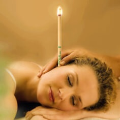 Hopi Ear Candling Qualification Course