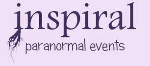 inspiralparanormal