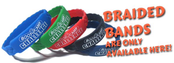 brand new braided-rubber-wristbands-uk-10
