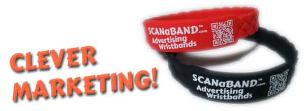 new braided-rubber-wristbands-uk-8
