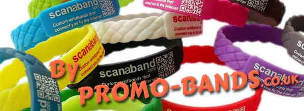 new braided-rubber-wristbands-uk-9