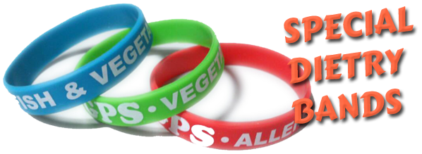 buy-school-wristbands-uk-3