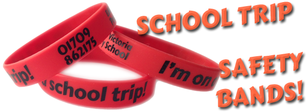 buy-school-wristbands-uk-4