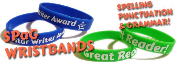 buy-school-wristbands-uk-5