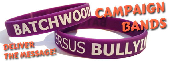 buy-school-wristbands-uk-6