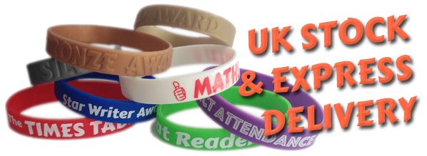 buy-school-wristbands-uk-7